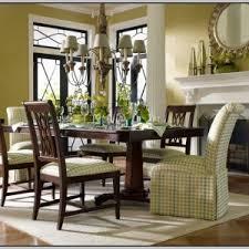 Ethan Allen Queen Anne Dining Chairs Queen Anne Dining Chairs Ethan Allen Chairs Home Decorating