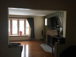 home design challenge living room design challenge