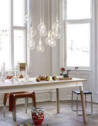 suspension bar cuisine cuisine sans grands travaux sol vinyle suspension peinture