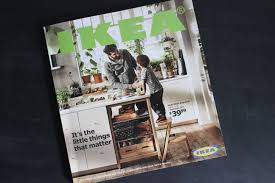 Where Is Ikea Furniture Made by My Favorites From The Fall Ikea Catalog