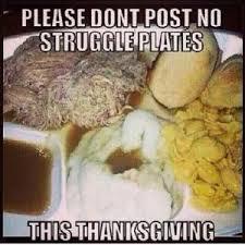 Mexican Thanksgiving Meme - thanksgiving memes kappit