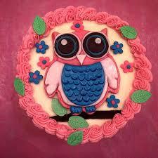 owl birthday cakes wedding cakes birthday cakes bakery