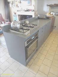 fa軋de de cuisine sur mesure meuble cuisine sur mesure beautiful une cuisine la mesure duun