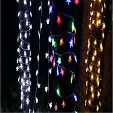 online get cheap wholesale christmas light aliexpress com