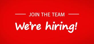 Resume With Salary Requirement Jones Skelton And Hochuli Linkedin