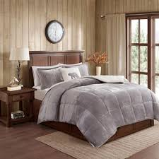 Woolrich Home Comforter Woolrich Bedding And Comforter Sets Designer Living