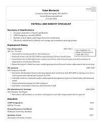 Machine Operator Job Description For Resume by Well Suited Design Forklift Operator Resume 14 Resume Job