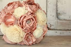 bridal bouquet ideas 60 beautiful gold wedding bouquet ideas for your
