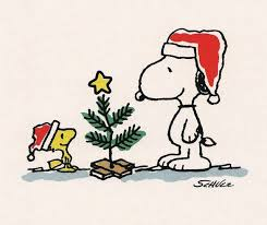 peanuts brown christmas 68 best brown christmas images on friends
