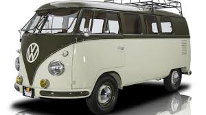 volkswagen van transparent 1958 volkswagen vans for sale near charlotte north carolina 28269