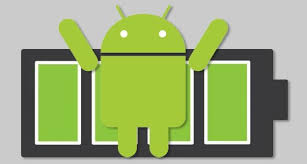 android battery best apps for analyzing and improving battery on your android