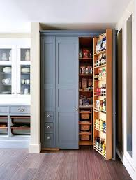kitchen walk in pantry ideas small pantry door small walk in pantry ideas small kitchen pantry