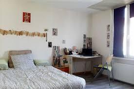 chambre à louer lille chambre à louer dans colocation à lille fives maisons à louer à