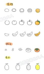 how to draw thanksgiving pictures best 20 cute food drawings ideas on pinterest kawaii drawings