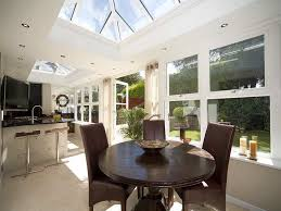kitchen conservatory ideas 100 kitchen conservatory designs 100 kitchen diner