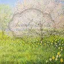 Easter Backdrops 14 Best Easter Backdrops Images On Pinterest Photography