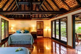 luxury hotel luxuryhotels worldwide luxury resorts luxury