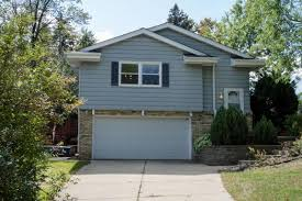 wauwatosa wi homes with walk out basement for sale realty