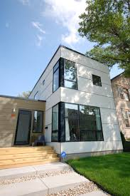100 best hive exteriors images on pinterest modern cabins