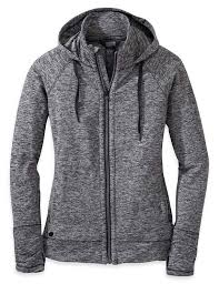 outdoor research women s clothing sweatshirts usa discount online