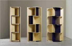 Corner Bookcase Wood Fancy Corner Bookcase Ideas Contemporart Wooden Corner Bookcase