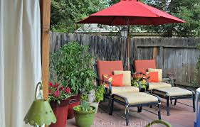 Outdoor Furniture Small Space by Bench Interesting Wondrous Enchanting Small Outdoor Teak Bench