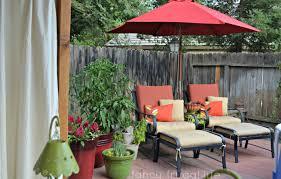 patio ideas for small backyard bench patio ideas awesome outdoor small bench backyard fire pit