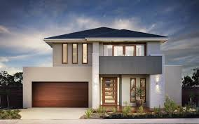 metricon home floor plans studio m by metricon exterior gallery home decor pinterest new