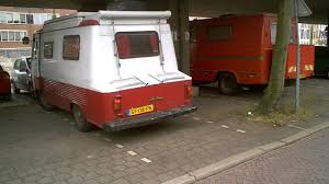 old peugeot van 1978 peugeot j7 camper van pz 10 youtube
