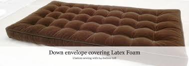 Sofa Cushion Foam Prices Foam Neoprene Cushions Latex Mattress Outdoor Furniture
