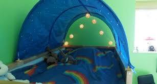 Boys Bed Canopy 41 Simple Canopy For Boys Ideas Photo Dma Homes 83882