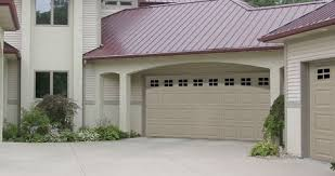 Overhead Door Model 551 Badgerland Overhead Door Llc Garage Door Shop Weston Wi