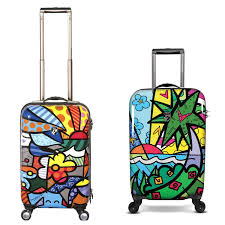 britto garden britto carry on luggage now avaliable in kuwait u2013 ama traveller
