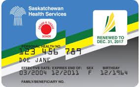 bureau carte assurance maladie carte d assurance maladie santé et vie saine government of