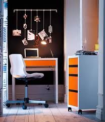 Office Space Decorating Ideas Office Design Office Space Decorating Ideas With Yelow