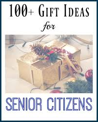 senior citizen gifts gifts for the elderly jpg
