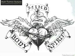 tattoo ideas sketches 100 images tattoo designs gallery