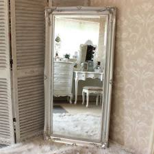 Livingroom Mirrors | decorative mirrors ebay