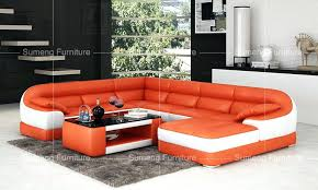 Chesterfield Patchwork Sofa Chesterfield Sofa Patchwork Uk Sumeng Cheap Buy