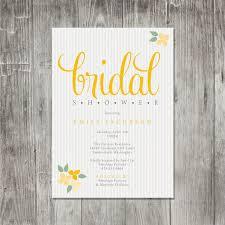 bridal party invitation wording bridal shower invitation wording bridal shower invitation wording