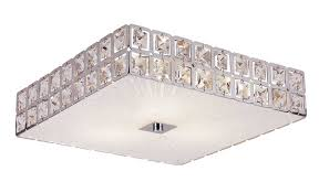 Light Fixture Stores Ceiling Lighting Square Flush Mount Ceiling Light Fixtures Square