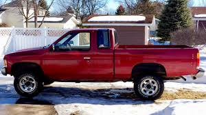 nissan sunny pickup is this datsun sunny the best pickup truck ever