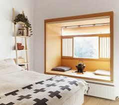 d馗oration japonaise pour chambre 24 best ambiance japonaise images on home ideas