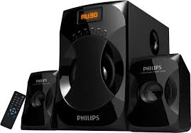 philips 5 1 home theater buy philips 2 1 multimedia speaker system explode mms4040f 94