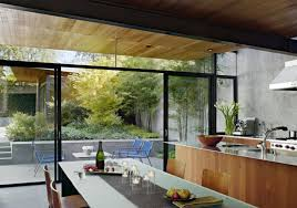 Home Design Free Diamonds Diamond Project House In San Francisco California Home Reviews