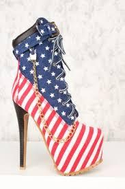 cheap womens timberland boots size 9 timberland high heel boots high heel timberland boots for