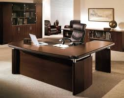 Office Desk Accessories by Office Design Home Office Desk Easy With Additional Designing