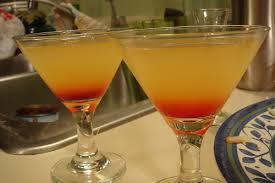 16 pineapple upside down cake drink recipe shot mama ozzy s