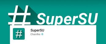 su apk supersu 2 78 apk for android version and updates