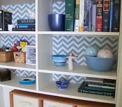 Home Decor Sewing Blogs by To Be Read Bookshelf Tour Of Shame Summer Img 8257 Idolza